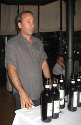 Giorgio Conterno