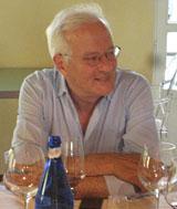 Alberto di Gresy